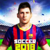 Dream League Soccer 2018 varies-with-device
