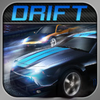 Drift Mania: Street Outlaws Lite for Windows 8 1.0.0.0