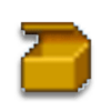 Icon of DriverBackup!