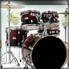 Icona di Drums Simulator