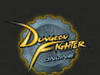 Icona di Dungeon Fighter