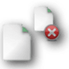 Icon of Duplicate File Finder
