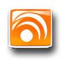 DVB Viewer 4.6.1.0