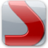 Icon of DVD Shrink