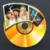 Wondershare DVD Slideshow Builder Deluxe 6.5.1