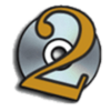 Icon of DVD2one