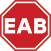 Icona di Easy AdBlocker