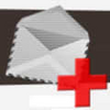 Icon of Easy Mail Recovery