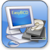Icon of EasyBCD