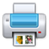 Easyboost Photo Print 7.9.3.3