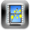 Easy Video Maker 8.15
