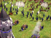 Icon of Empire Earth II