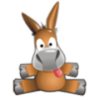 Icon of eMule