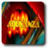 Icon of eMule AdunanzA