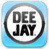Vanbasco karaoke player download gratis - Download er finestra ...