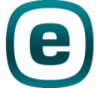 Icon of ESET NOD32 Antivirus