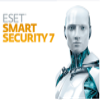 Icon of ESET Smart Security