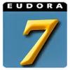 Eudora 7.1.0.9