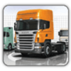 Euro Truck Simulator 1.3b