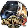 Euro Truck Simulator 2 1.18.1