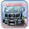 Euro Truck Simulator 2 No Speed Limit mod