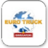 Euro Truck Simulator Mercedes Benz Actros MP1 & MP2 Megaspace