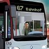 European Bus Simulator 2012 1.3.1