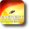 Everest Portable Ultimate Edition 5.50