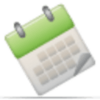 Icon of Excel Calendar Template