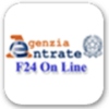 Icon of F24 On Line