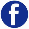 Facebook@Desktop 1.1.3