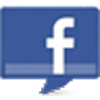 Icon of Facebook Chat @Desktop