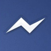 Icona di Facebook Messenger dla Windows