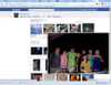 Icon of Facebook Photo Zoom