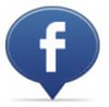 Icon of Facebook Retrò Chat