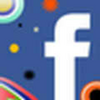 Icona di Facebook Theme Creator