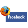 Facebook Toolbar per Internet Explorer 1.0.0.710