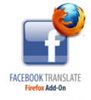 Facebook Translate 1.2.0.1