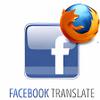 Facebook Translate 1.2.0.1