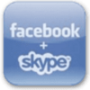 Icona di Facebook Video Call Plug-in Installer
