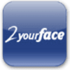 Icon of Facebook Video Chat