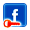 FacebookPasswordDecryptor 7.5