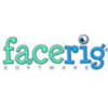 FaceRig logo