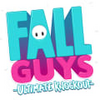 Icona di Fall Guys: Ultimate Knockout