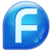 Icon of Wondershare Fantashow