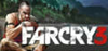 Icona di Far Cry?« 3