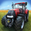 Farming Simulator 14 per Windows 8 1.0.1