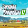 Farming Simulator 17 Preview