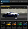 The Fast & The Furious Online Game