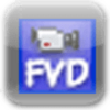 Fast Video Download Firefox add-on 4.02